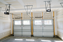 Metro Garage Door Service St. Petersburg, FL 727-546-6764